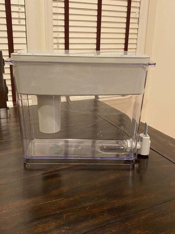 BRITA Water Dispenser