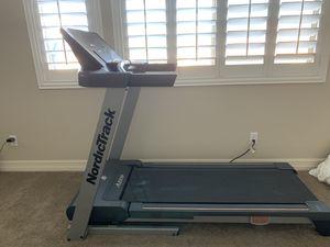Nordictrack A2350 treadmill for Sale in Queen Creek, AZ