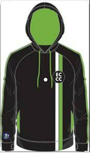 Emerald City Comic Con 2020 sweatshirt for Sale in Tacoma, WA