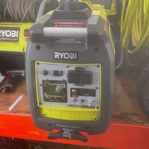 Ryobl for Sale in Los Angeles, CA