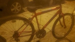 Roadmaster mountain Bike for Sale in Philadelphia, PA