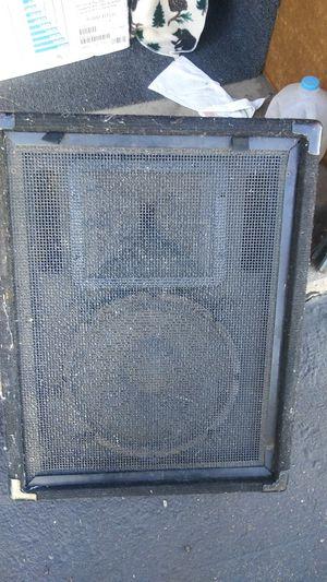 Speaker for Sale in Lakeside, AZ