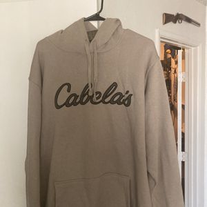 Cabelas Brand New To Big For Me XL for Sale in Phoenix, AZ