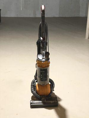 Dyson Vacuum for Sale in Zion, IL