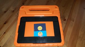 iPad Pro 9.7 Case for kids- Shockproof and heavy duty Protector for Sale in North Miami Beach, FL