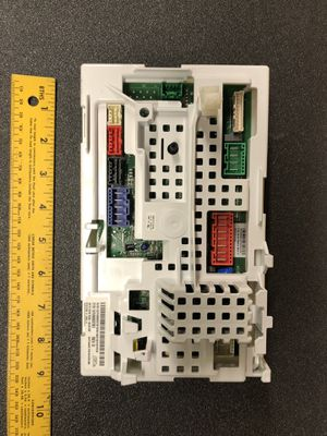 Washer electronic control board W1068378 for Sale in Sidney, OH