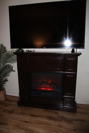 55 inch tv for Sale in Highland, CA