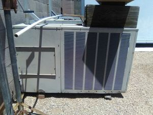 AC UNIT for Sale in Phoenix, AZ