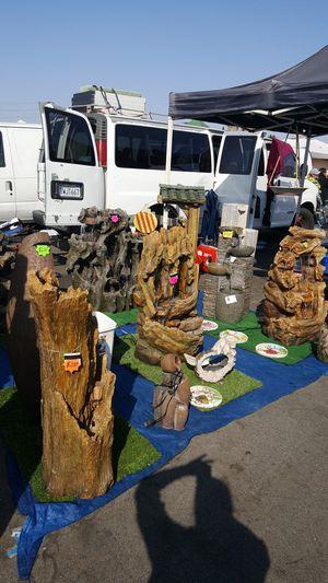 Fountains for Sale in Pico Rivera, CA