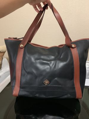 Kate spade ♠️ big tote $15 for Sale in Fort Worth, TX