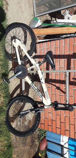 Haro Bike for Sale in Modesto, CA