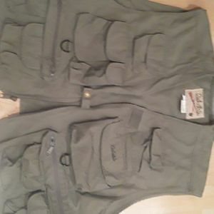 Fishing Or Shooting Vest for Sale in Sandy, OR