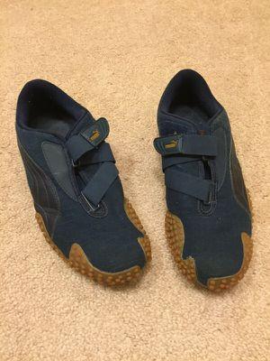Puma shoes, size 8.5 for Sale in Fairfax, VA