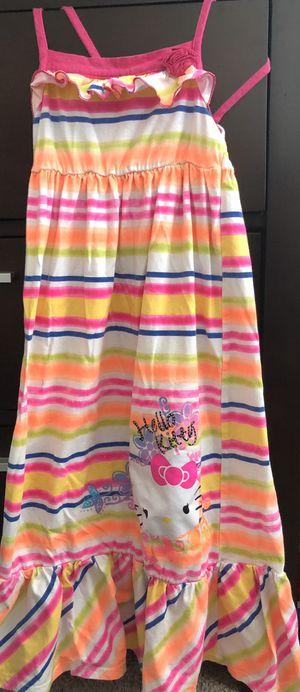 Little girls dress for Sale in Riverview, FL