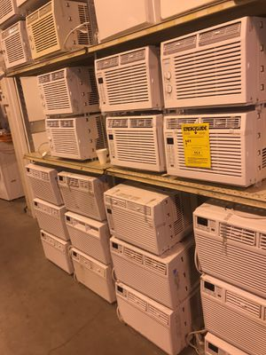 AC units for Sale in Nashville, TN