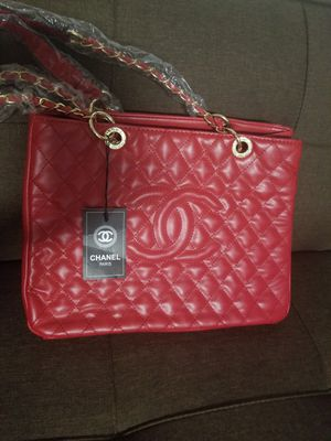 Designer womens hand bag for Sale in Baltimore, MD