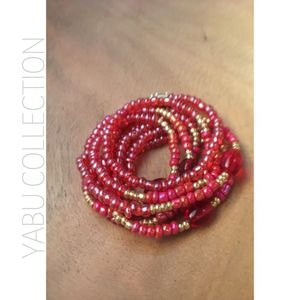Waist beads for Sale in Chevy Chase, MD