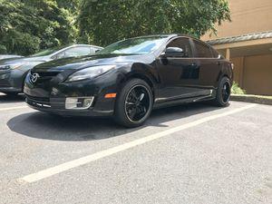 Mazda 6 2009 for Sale in Nashville, TN