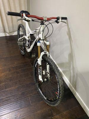Specialized fsr bike for Sale in Escondido, CA