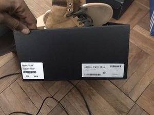 Saint Laurent Hi Top Sneakers for Sale in Washington, DC