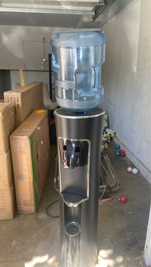 FREE WATER FILTER for Sale in Sacramento, CA