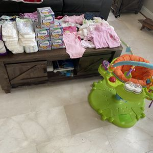 0 to 6 months bundle for Sale in Leesburg, VA