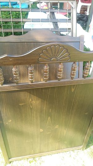 Baby crib for Sale in Livonia, MI