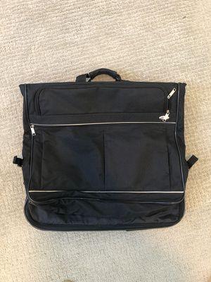 Pierre Cardin Garment Travel Bag for Sale in Los Angeles, CA