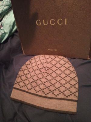 Gucci for Sale in Slidell, LA
