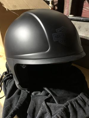 Harley Davidson Helmet new condition! for Sale in Queens, NY