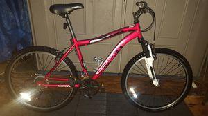 Schwinn mountain bike for Sale in Castro Valley, CA