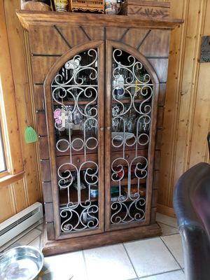 Cabinet for Sale in Colorado Springs, CO