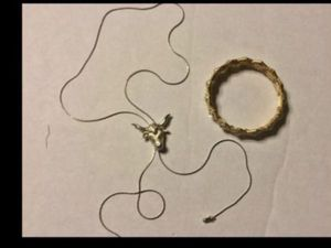 Braclet and Mendelian for Sale in Vancouver, WA
