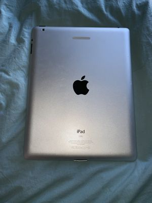 Apple IPad 2 for Sale in Severn, MD