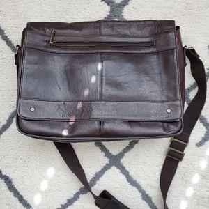 Messenger Bag for Sale in Houston, TX