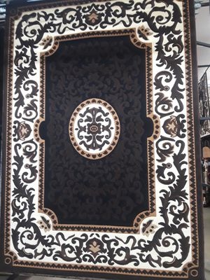 8x11 area rug for Sale in Riverside, CA