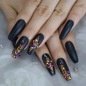 Black Beauty Nails for Sale in Gardena, CA