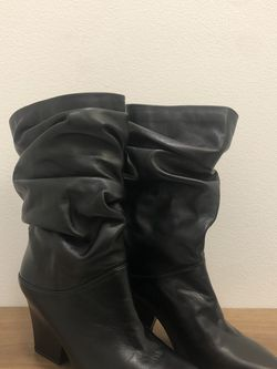 NEW Stuart Weitzman Boots for Sale in Franklin,  TN