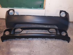Front bumper for durango for Sale in Anaheim, CA