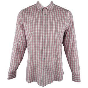 Long sleeve shirt gucci for Sale in Falls Church, VA