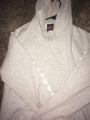 thrasher hoodie for Sale in Seattle, WA