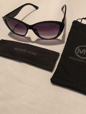 Micheal kors new authentic sunglasses sale pick up in montebello 9-1 for Sale in Montebello, CA