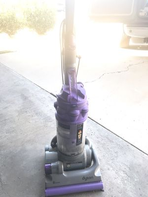 Dyson DC14 & Specialized hot-rock bike for Sale in San Diego, CA