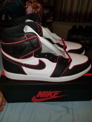 Jordan 1 Retro - Size 14 for Sale in Jacksonville, NC