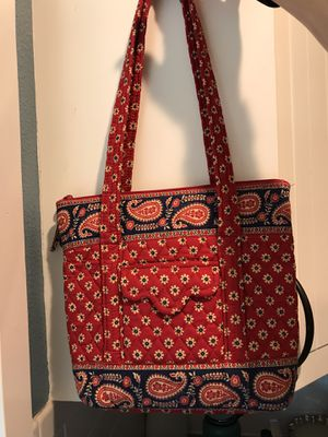 Cute Clean Vera Bradley Bag Tote for Sale in Portland, OR
