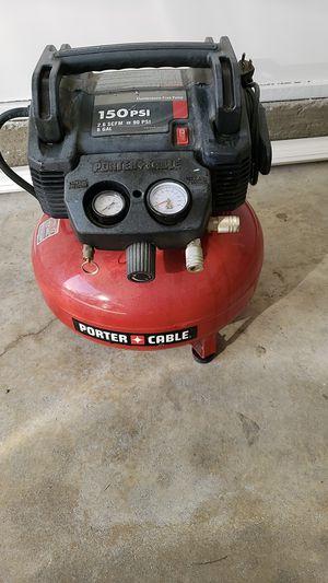 150psi compressor for Sale in Antioch, CA