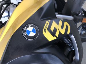 Sport Motorcycle BMW 2012 for Sale in Chula Vista, CA
