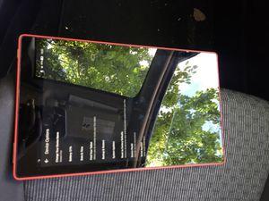 Amazon Fire tablet for Sale in Marietta, GA
