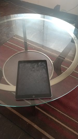 Like new iPad for Sale in Milledgeville, GA