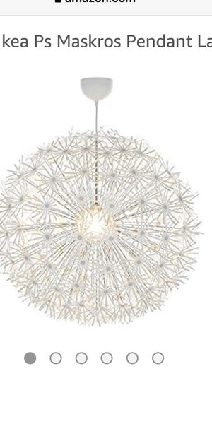 Chandelier for Sale in Pinecrest, FL